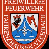 Freiwillige Feuerwehr Fahrenzhausen – Viehbach